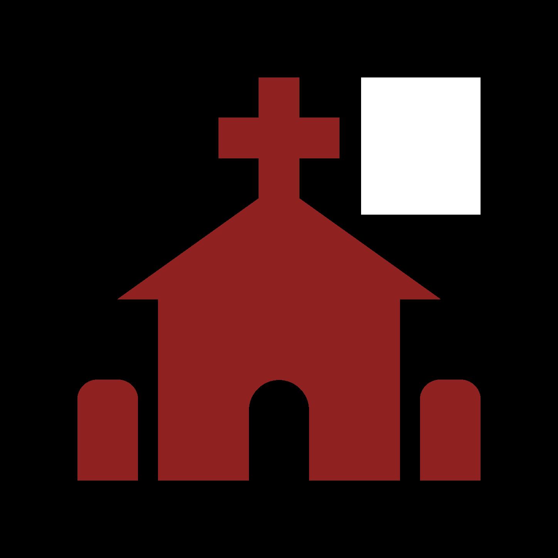 so-church-01